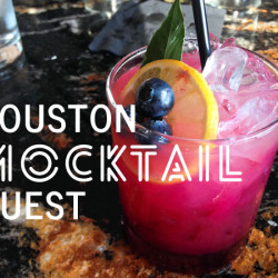 Houston_Mocktail_Quest_Triniti_Sanctuari