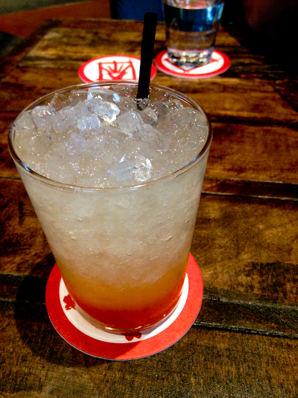 Houston_Mocktails-Izakaya