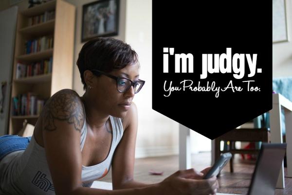 Mom Judgement - Featured