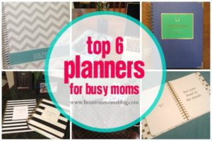 Top Planners - Featured