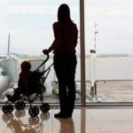 {Money Making Opportunity} Has Your Family Experienced Separation?