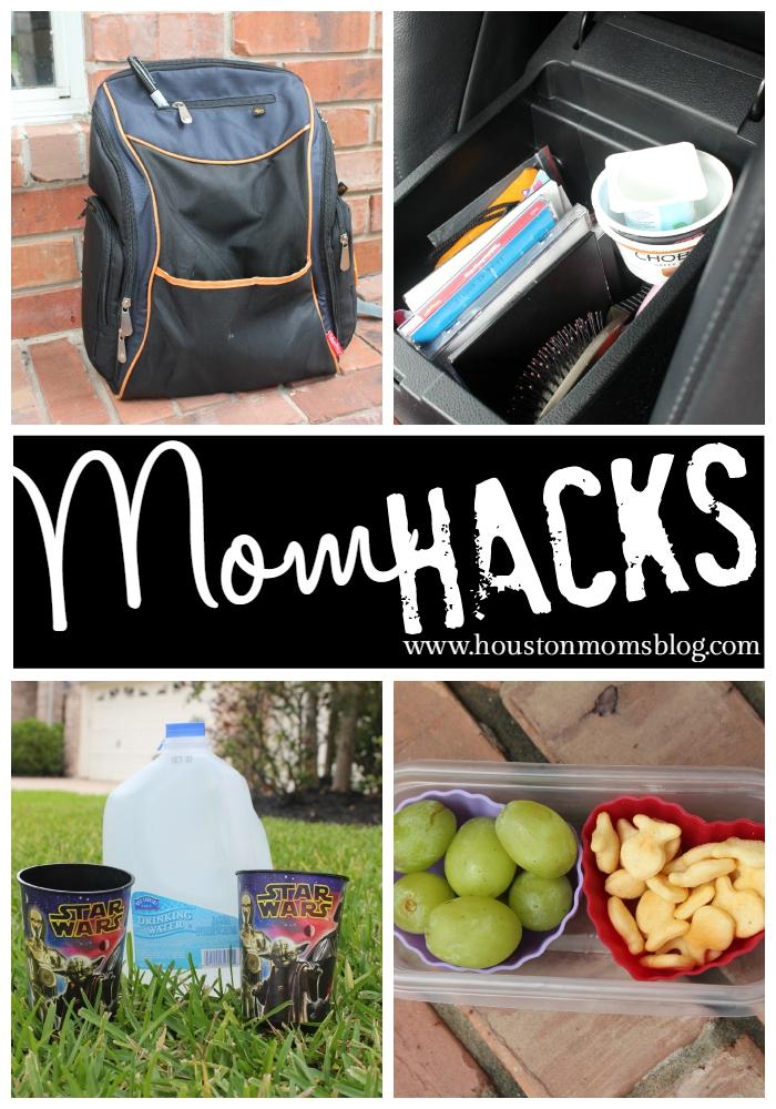 Houston Mom Hacks 3