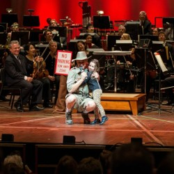 Houston Symphony 1