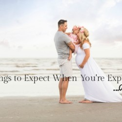 Second Pregnancy Expectations
