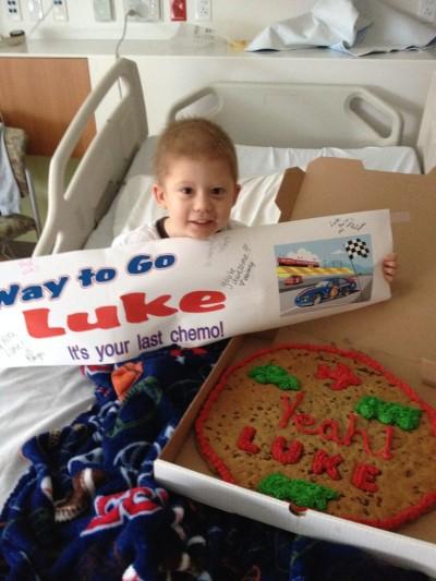 luke_childhood_cancer