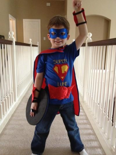 luke_superhero
