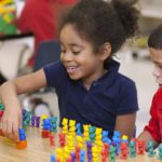 5 Reasons We Love KinderCare