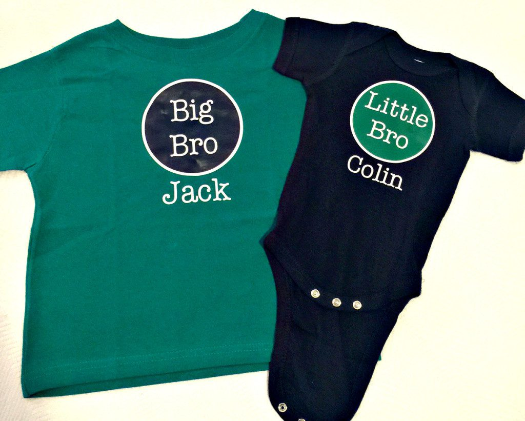 HMB_SiblingShirts