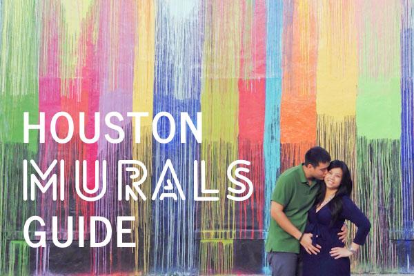 Houston Murals Guide Houston Moms Blog
