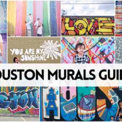 houston_murals_guide