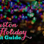 2015 Houston Holiday Event Guide