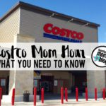 2016 Costco Mom Hour :: What YOU Need to Know!