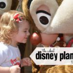 The Ideal Timeline for Planning a Magical Disney World Vacation