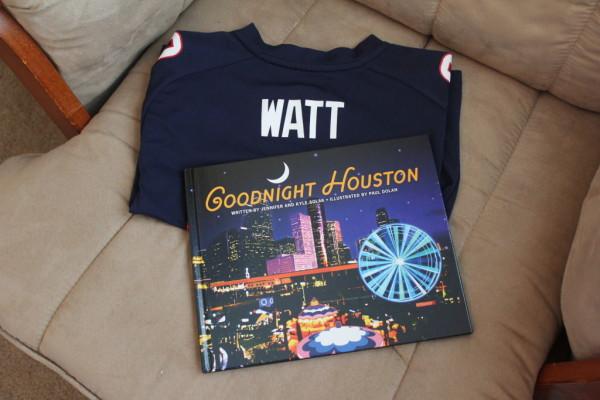 Creative Gift Ideas - Houston