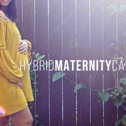 hybrid_maternity_capsule_wardrobe