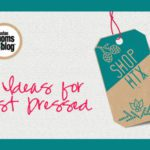 shopHTX 2015 :: Gift Ideas for the Best Dressed {+ Giveaway}