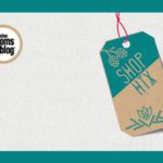 Introducing… shopHTX 2015 :: A Locally-Curated & Mom-Approved Gift Guide