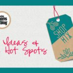 shopHTX 2015 :: Gift Ideas & Houston Hot Spots {+ Giveaway}