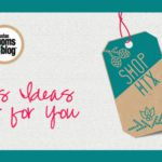 shopHTX 2015 :: Gift Ideas Just for YOU {+ Giveaway}