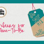 shopHTX 2015 :: Gift Ideas for the Mom-To-Be {+ Giveaway}