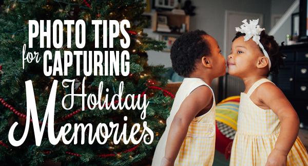houston moms blog-photo tips title