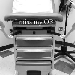 miss_OB_HMB