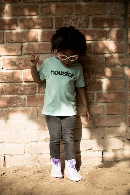 You Might Live in Houston If | Houston Moms Blog