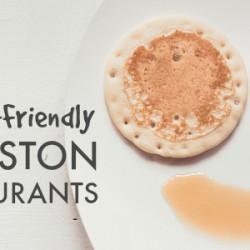 Family-Friendly Houston Restaurants - Featured