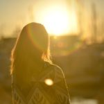 The Infertility Diaries {Part 2}