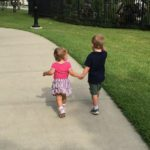 Five Things Your New Babysitter Wishes You'd Do