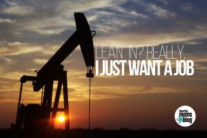 HMB_Lean_in_Oil_gas_downturn