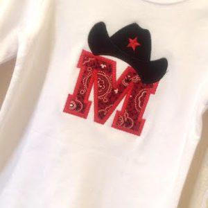 Rodeo Fashion (1)