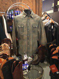 Rodeo Fashion (2)