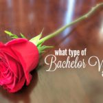 What Type of Bachelor Viewer Are You?