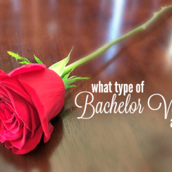 Which Type of Bachelor Viewer Are You