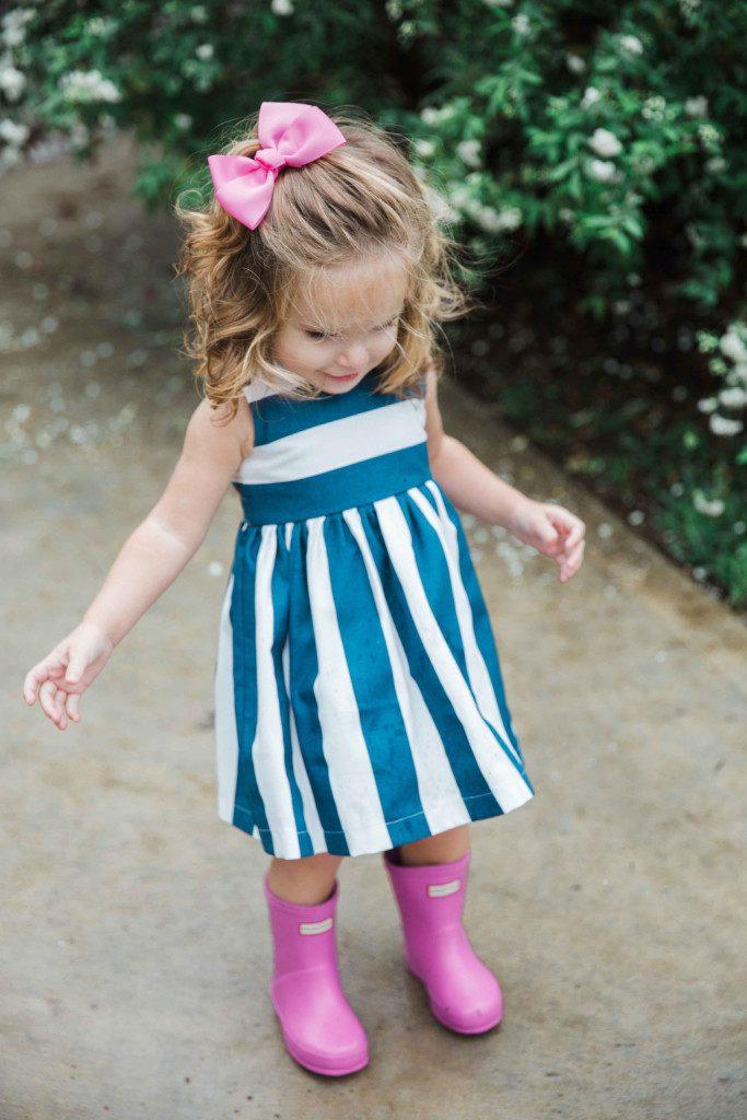 Spring & Summer Family Photo Ideas | Houston Moms Blog