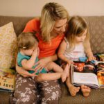 Family Book Club :: Ideas for Bringing Books to Life