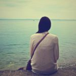 Hiding From Pregnancy :: Hope Over Fear