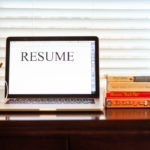 The Resume Gap Facing Stay-At-Home Moms