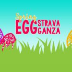 Event Announcement :: Spring EGGstravaganza
