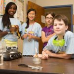 6 Reasons Your Child Needs a STEM Camp This Summer