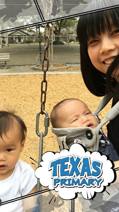 How to Snapchat | Houston Moms Blog