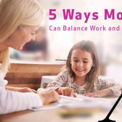 workandfamily_main_banner_V3