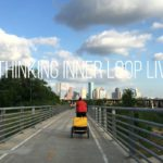 Rethinking Inner Loop Living