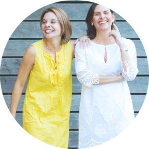 Houston Moms Blog Bloom - Pedi Cocnierge