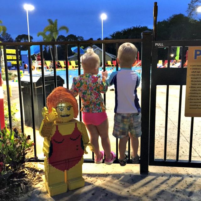 LEGOLAND Florida {Insider Tips Before You Go!} | Houston Moms Blog