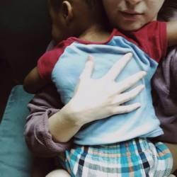 racism transracial adoption1