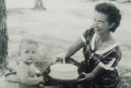 50s mom-2