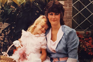 80s mom-