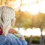 Being Motherless…When Your Mom is Still Alive
